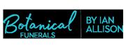 bl-botanical