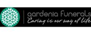 bl-gardenia